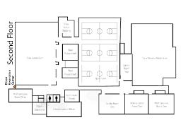 gym design floor plan free gym design floor plan templates gym