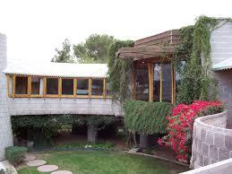 colin edward slais architect designer frank lloyd wright u0027s david