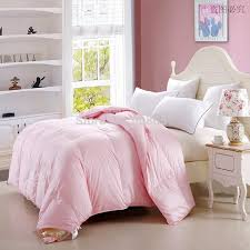 light pink down comforter holy comforter lilly pulitzer comforter twin xl