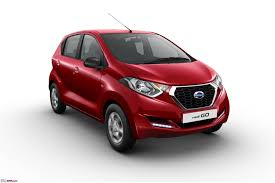 nissan finance south africa nissan intelligent choice pre owned car business launched team bhp