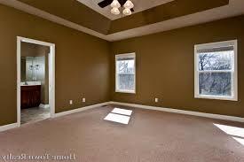 idea interior design color scheme types idea interior design