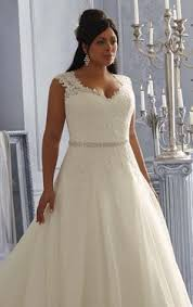 plus size wedding dress for beach ps199 wedding dress beach and
