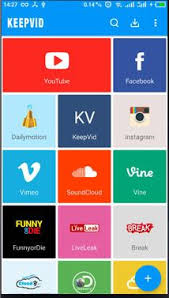 xvideo downloader app for android top 10 free anime downloader apps for android ios downloader