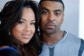 lisa raye and husband fight newhairstylesformen2014com lisa raye bf pictures to pin on pinterest pinsdaddy