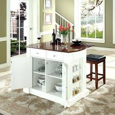 small kitchen island table small kitchen island with stools geekoutlet co