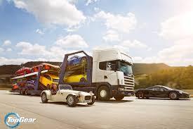 a1 bentley scania truck trailer cars caterham 160 mclaren p1 porsche 911