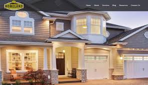 fine homebuilding login custom luxury home builder annapolis anne arundel county