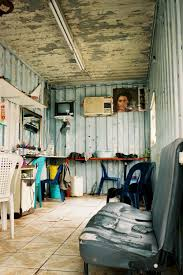 south african township barbershops u0026 salons african lens