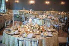 omaha wedding venues wedding reception venue the thompson center ready or knot