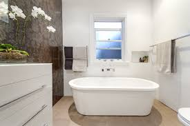 tiling tips for a stylish bathroom