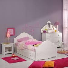 Komplettes Schlafzimmer Auf Ratenzahlung Kindermöbel Für Ihr Kinderzimmer Online Kaufen Wohnen De