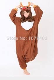 one pajamas lizardmedia co
