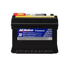 nissan canada battery warranty discountautoparts com 10 discount free shipping