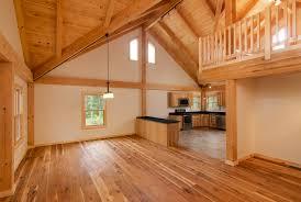 homes with open floor plans floor open floor plans log homes