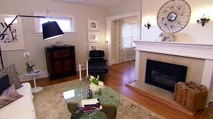 Property Brothers Home by Kathryn And Eric Property Brothers Hgtv