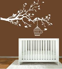 Brown Tree Wall Decal Nursery 40 Best Tree Branch Wall Decals Images On Pinterest Tree