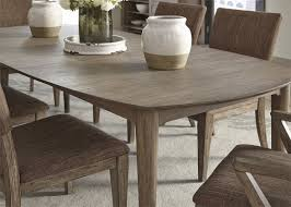 extended dining room tables how oak to extendable dining table u2014 the home redesign
