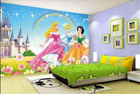 wallpaper designs for kids barbie wallpaper kids room interior design id883 inspiring kids