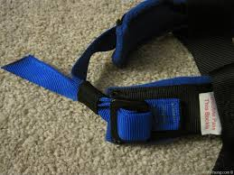 Comfortable Strap On Harness Ironmind Headstrap Fit For Hercules Neck Harness Review John