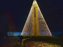 photos carillon tree of light 2016