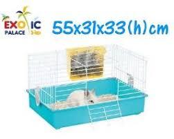 gabbie per conigli nani usate gabbia furetto usato vedi tutte i 85 prezzi