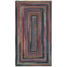 6 X 4 Area Rug Buy 7 6 X 9 6 Area Rug From Bed Bath Beyond