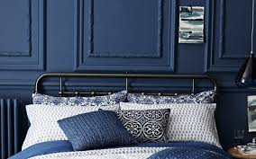 the right bedroom color for you parachute blog
