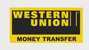 colorado based western union to pay 586 million for fraud victims