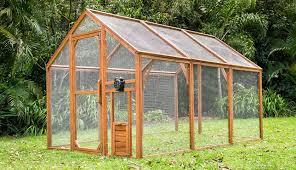 backyard chicken coop ideas benefit of diy backyard chicken coop