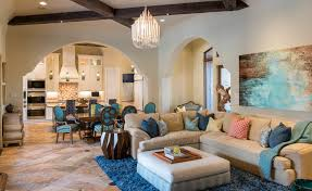 stunning moroccan inspired living room photos home design ideas
