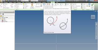simple inventor 2013 question autodesk community