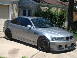 gallery of bmw 2004