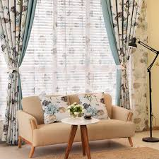 Short Curtains For Living Room by Popular Boys Short Curtains For Bedroom Buy Cheap Boys Short