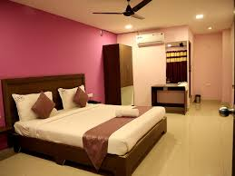 Srk Home Interior by Hotel Sri Sai Suites Bangalore India Booking Com