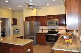 kitchen and dining designs open kitchen and dining room design ideas kitchen living room ideas