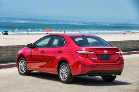 2014 toyota corolla le eco price 2014 toyota corolla pricing and packages ticktickvroom car