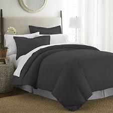Sizes Of Duvet Covers Egyptian Comfort Duvet Cover Set For Comforter All Sizes 14