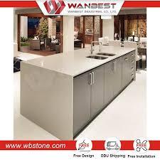 corner kitchen cabinet furniture factory price used kitchen cabinet furniture kitchen corner