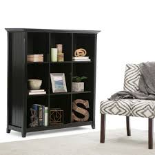 small bookcase with glass doors 96 tall bookcase tags 50 frightening 96 tall bookcase images