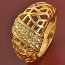 model2 cincin koleksi cincin pria dengan model terupdate