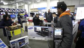 best buy online tv deals fot black friday best buy deals are starting what can we expect canada