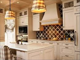 kitchen white backsplash tile ideas modern kitchen backsplash