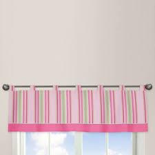 Baby Valances Buy Jungle Window Valance From Bed Bath U0026 Beyond