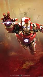 iron man s house iron man pics and wallpapers group 93