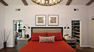 bedrooms superb bedroom wall colors red and cream bedroom room