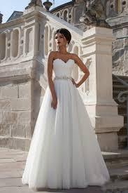 dh wedding dresses 2015 arrival white princess a line vintage wedding dresses