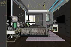 100 3d home design software amazon amazon confirms plans
