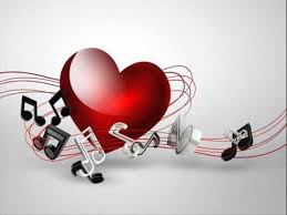 download mp3 instrumental barat daru badnaam karti latest instrumental ringtones 2018 mp3 download