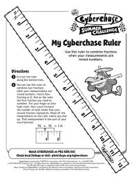 math activities cyberchase pbs kids