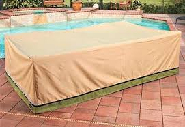 Patio Table Cover Rectangular Outdoor Dining Table Cover Collection In Outdoor Patio Table Cover